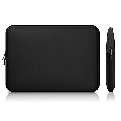 Protects laptop/ netbook from dust, shocks, bumps, scrapes Laptop Sleeve Bag
