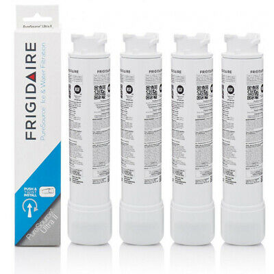 Frigidaire EPTWFU01 PureSource Ultra II Water Filter Frigidaire 1 Pack USA