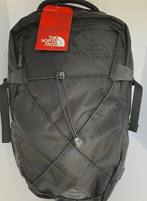 88ee9c019 THE NORTH FACE Solid State Laptop Backpack QM645 - $49.99   PicClick