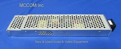 Leitch P-PSI (XP-115-15) Power Supply for Leitch Panacea Router