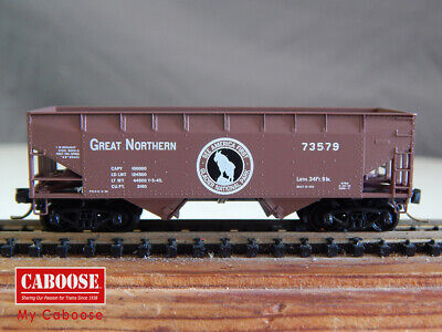 No Map Champ HO Scale Decal Set  HB 19-140 Santa Fe Scout Boxcar NOS