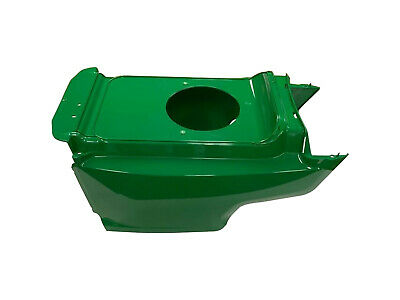 AM132688 Lower Hood  Fits John Deere325 335 GT225 GT235E GT235 GT245 GX255 GX325