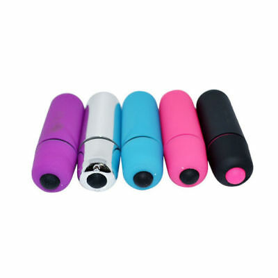 mini vibrations adults plug sex_G massagers male female toys for mens womens