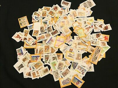 2010-12 Australia 300 X 60c = $180 Face Value Unfranked Stamps On Paper, Lot 5