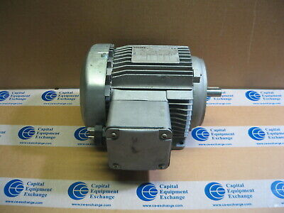 LS71T NIDEC CORP LS71//T USED TESTED CLEANED