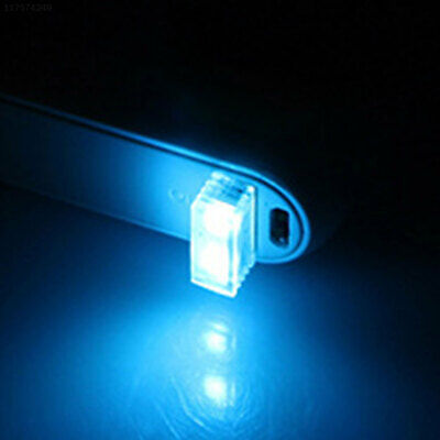 7E9E Power Bank Home Notebook XM Usb Led Light LED Atmosphere Light