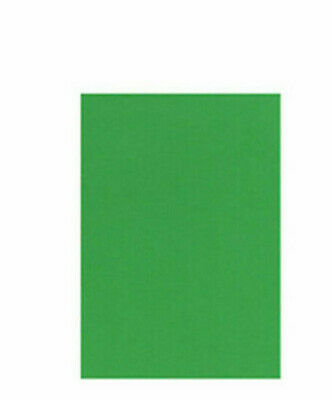 20 Sheets Coloured Paper A4 ~Blue/Green/Orange/Red/Yellow