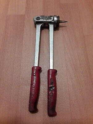Rothenberger  Pipe Expander Tool