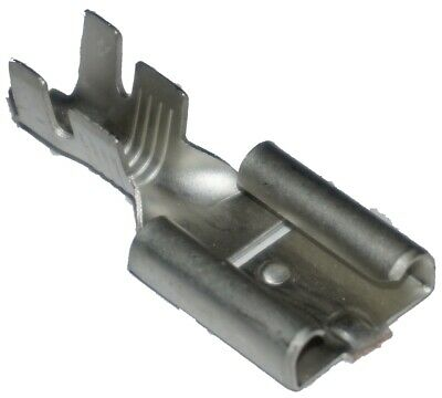 BMW Ground Earth Point Connector Terminal Contact Pin 61131387140