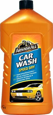 ARMOR ALL Car Wash Speed Dry 1.000 ml
