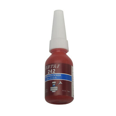 1PC Glue Screw Anaerobic Adhesive Sealing And Leakproof Thread Locking Agent