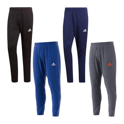 adidas Performance Condivo 18 Trainingshose Herren