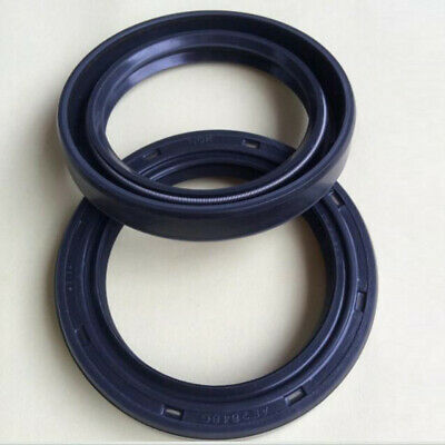ID=35mm TC Rotary Shaft Oil Sealing Ring NBR Metal Skeleton Dust Seals Gasket