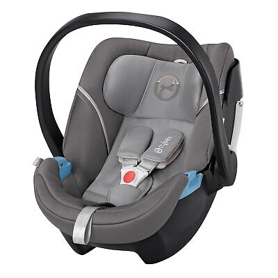 Cybex Aton 5 Group 0+ ISOFIX / 3 Point ECE R44/04 Baby / Child Car Seat
