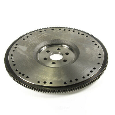Clutch Flywheel LuK LFW111