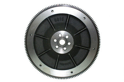 Clutch Flywheel Sachs NFW2005