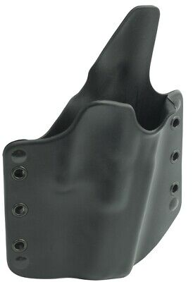 Stealth Operator Multi-Fit Holster Full Size