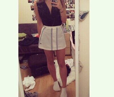 Vintage Fred Perry Skirt