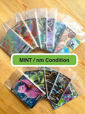 Japanese Pokemon Cards 1 MYSTERY Box Gift Charizard? Booster Packs Promo
