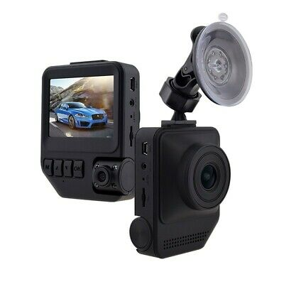2-in-1 Dashcam with Wifi and free easy to use App