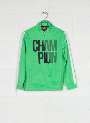 Suit Acetate Child Champion Art. 304669 - 3 Colours