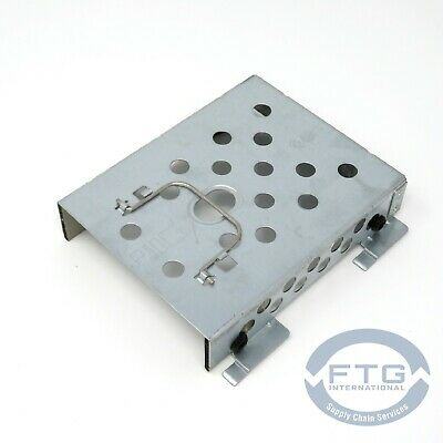750383-001 Hdd Cage W/ 4 Gromments Archt