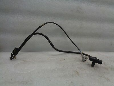 2007 TOYOTA PRIUS ABS SPEED SENSOR FRONT RIGHT 89542-47020 OEM 04 05 06 07 08 09