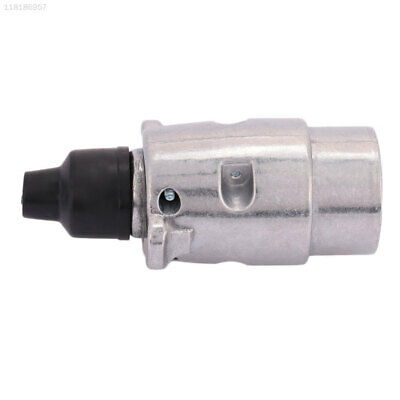 75D4 Adapter Plug 12V Metal for 7Pin