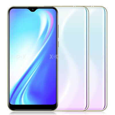 """Cheap Unlocked 6.26"""" 16GB Android 9.0 Cell Phone Smartphone Dual SIM 4Core HSPA+"""