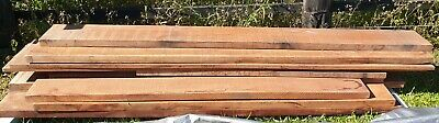 Timber Slabs - Red CEDAR, House reno, Furniture, Table Top, Kitchen, Bar,Tables