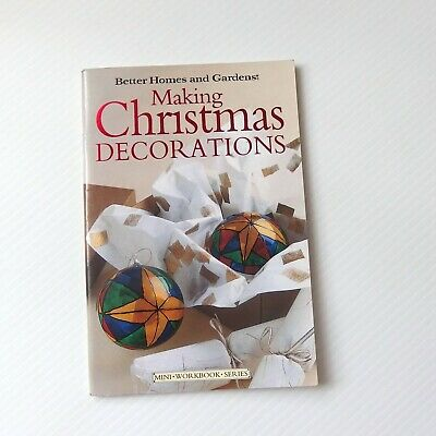 Making Christmas Decorations for trees, window, cards.  beadwork, advent, angels