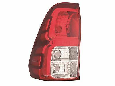 Astrum 11-5259-05-2B Right Driver Side OS Rear Light Lamp Toyota Hilux