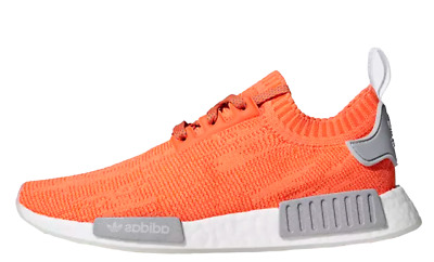 Adidas ,NMD_R1 , shoes ,sneaker ,sneakers, kicks ,sole