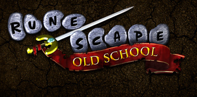 OLD SCHOOL RUNESCAPE osrs account lvl 125 2140 total 12+