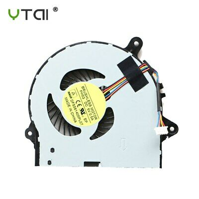 DC28000FWF0 DC28000FWF0 Internal Laptop Cooling Fan for Lenovo Ideapad 300-15ISK