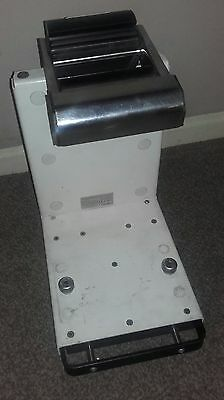 Lifepak Wall Mounting Bracket