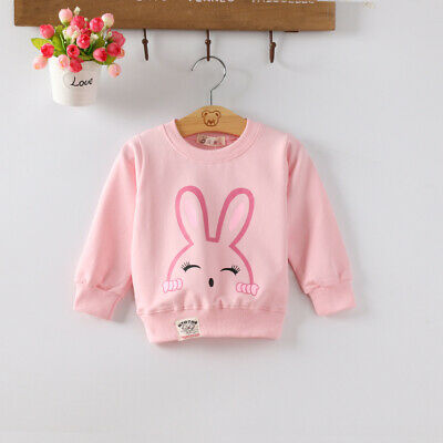 IENENS Toddler Baby Girls Tops Clothes Clothing Infant Kids Girl Style Coat