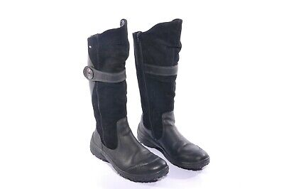 for whole family best shoes new high LEGERO DAMEN STIEFEL Stiefelette Boots Gr. UK 6 Nr. 9-S 1066 ...