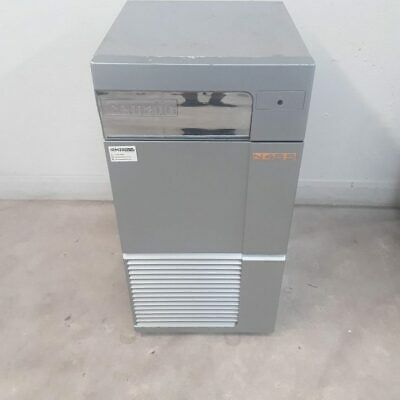 Commercial Ice Maker 45 kg Machine Bar Icematic N45S