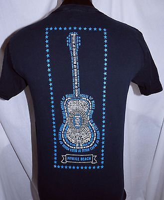 VINTAGE AEROSMITH PUMP Boston, MA T Shirt - $250 00 | PicClick