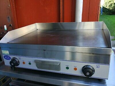 Commercial electric Roller Grill convection oven jacket potatoes baguettes,cakes