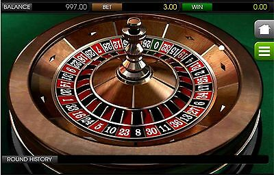 13 Winning Roulette Systems + Casino Systems & Guide + National Lottery System