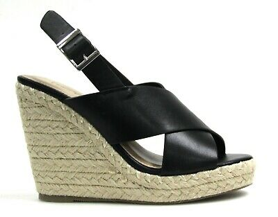 """Therapy Shoes"" Portia Wedges Size 9 BRAND NEW"