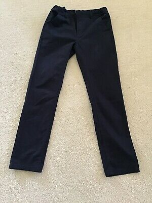 Boys Tommy Hilfiger Chino Pants As New