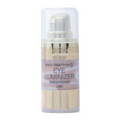 Éclaircissant Eye Luminizer Miracle Max Factor