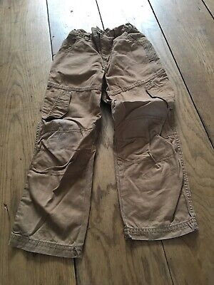 F&F Age 6-7 Years Trousers