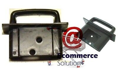 Door Handle Plug Connector RBE160 Sbe BT Battery Charger Trolley Pallet Truck