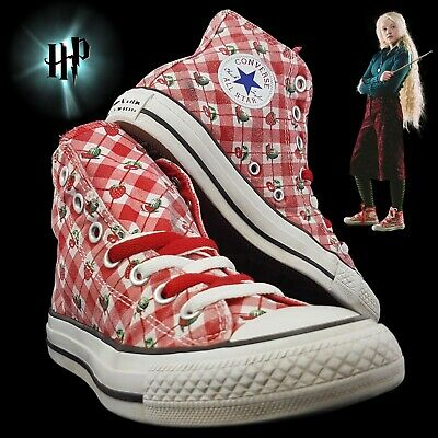 converse harry potter