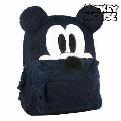 Sac à dos Mickey Mouse 28096