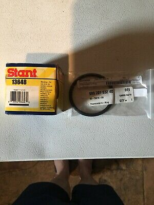 Stant 13648 174f//79c Thermostat